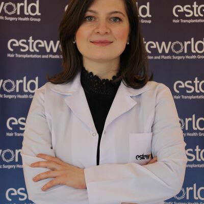 Dr. Gamze Guler